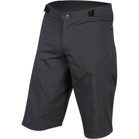 PEARL iZUMi Summit Schell Shorts Heren, black